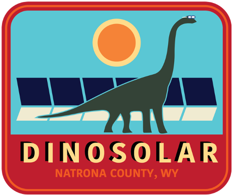 Dinosolar Project